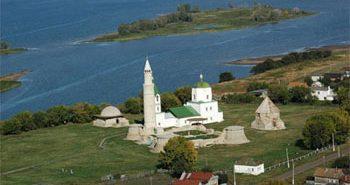 Проведение «Изге Болгар жыены» в Татарстане запланировано на 14 июня