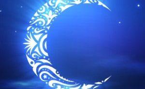 Рамадан-2012. Как с наибольшей пользой его провести?