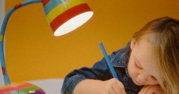 Сильные и слабые стороны домашнего обучения
