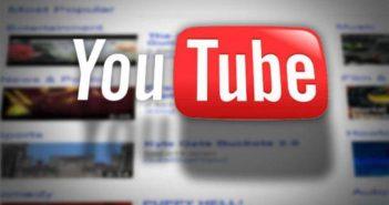 В Youtube может появиться платная подписка