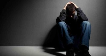 Апатия является признаком серьезных заболеваний