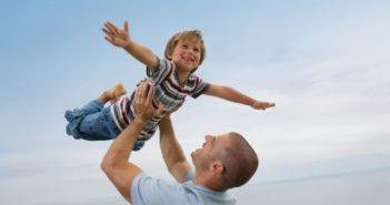 Психолог: Мужчина должен обеспечивать женщину