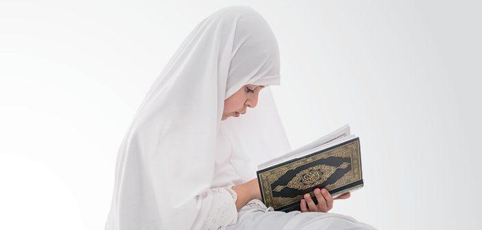 Мусульмане Саратова подвели итоги детского конкурса