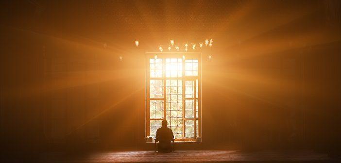 10 дуа о прощении