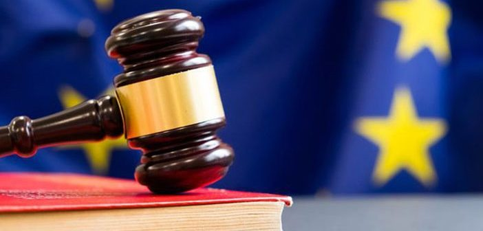Уволенная мусульманка выиграла суд