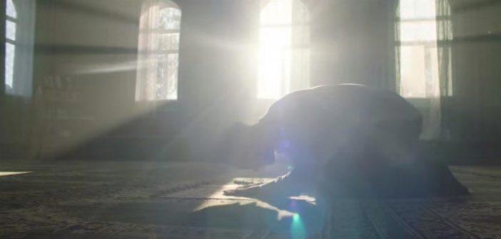 В Канаде пройдет мусульманский кинофестиваль