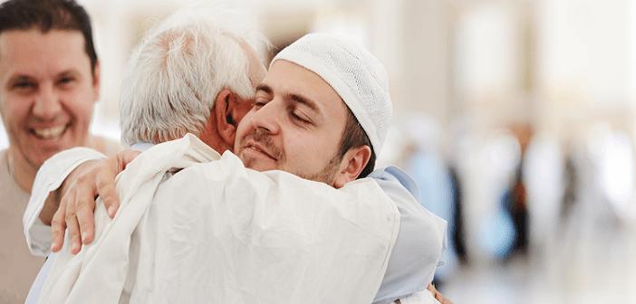 7 сунн для укрепления отношений