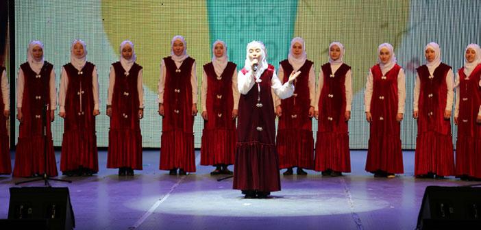 В Татарстане откроются курсы для мусульманок
