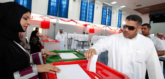 Мусульманка впервые избрана в парламент