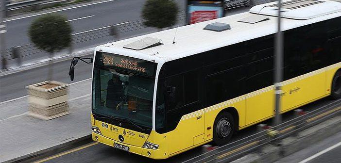 Водителям транспорта в Баку запретят курить