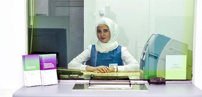 Банки Узбекистана откроют «исламские окна»