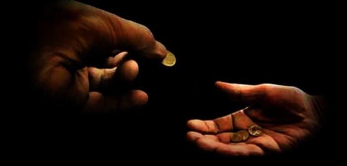 1,5 миллиона кыргызстанцев живут в нищете