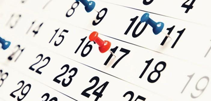 Курбан-байрам стал официальным праздником в Адыгее