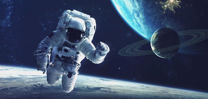 Мусульмане запускают лунную программу