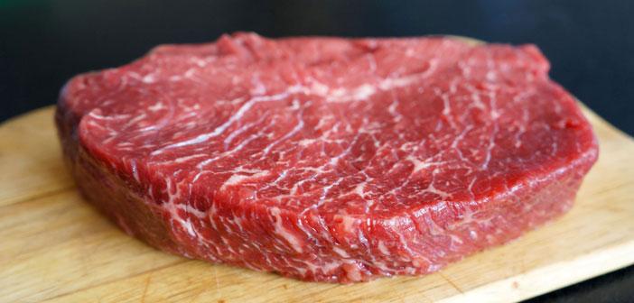Можно ли раздавать жертвенное мясо немусульманам?