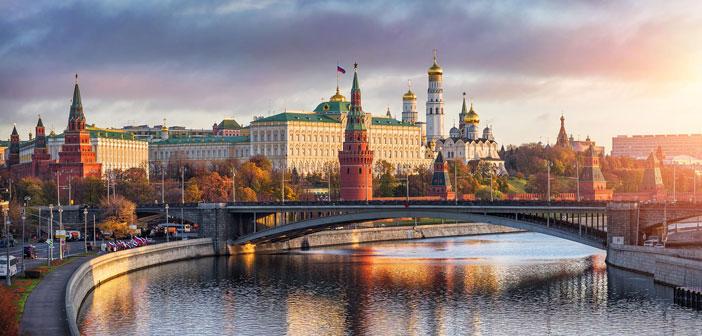 Россия вводит ограничения для мигрантов