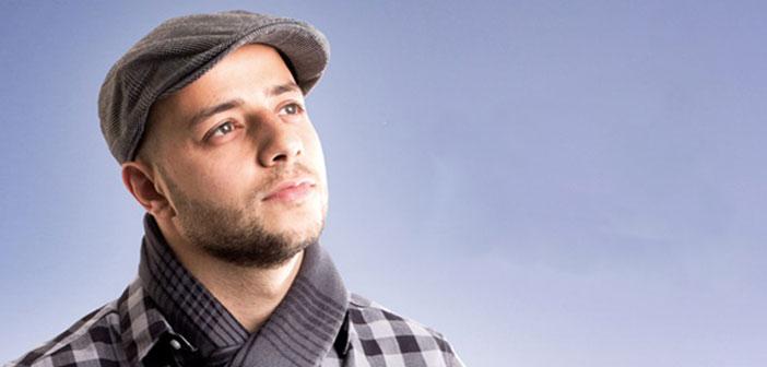 Махер Зейн: «Ислам — это люди»