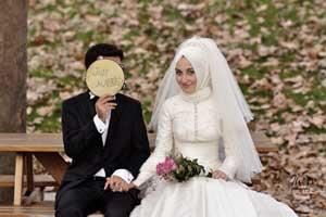 Супруги должны быть ровней друг другу