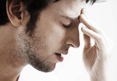 Медицина Пророка: помощь в лечении головной боли