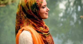 10 советов мусульманке на Рамадан