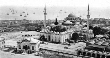 султанат