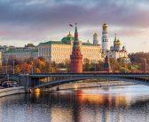 В России запущен халяльный биржевой индекс